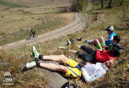 foto-dan-mazilu-cicloturism-maramures.jpg